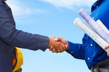Les salariés font de la reconnaissance un élément clé de la qualité de vie au travail | Performance et reconnaissance au travail | Scoop.it