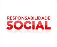 Continente - Responsabilidade Social   Meio ambiente   Scoop.it