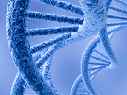 The opportunities for Next Generation Sequencing (NSG) as a diagnostic tool are immense | Next Generation Sequencing | Scoop.it