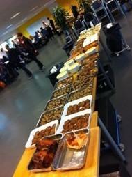 Startup Weekend Copenhagen Mobility Update | Startup Weekend ... | Startups today | Scoop.it