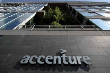 Accenture se renforce dans le digital - Journal de l'Automobile | Strategie Digitale | Scoop.it
