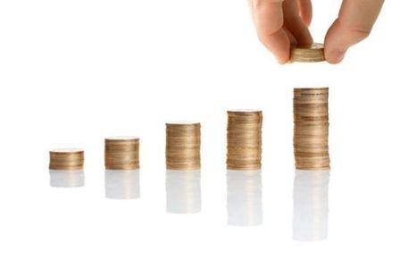 Cinco estrategias para diseñar una mejora salarial   Help and Support everybody around the world   Scoop.it