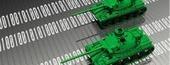 Homeland Security: Recent cyber attacks hacked into energy networks | Cyberwarzone | CIBER: seguridad, defensa y ataques | Scoop.it