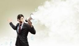 Estoy cansado de los vendedores de humo en Internet | Internet | Scoop.it