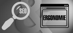 Ergonomie et référencement : les meilleures pratiques pour 2013 | Etudes, stats, bonnes pratiques | Scoop.it