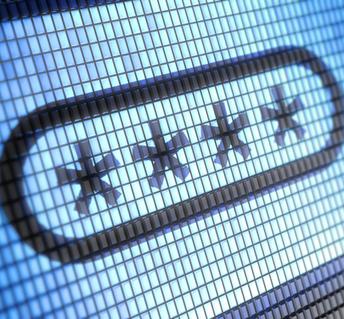Authentification : Yahoo met ses ID en avant - ITespresso.fr | Data marketing | Scoop.it
