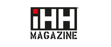 iHH Magazine détaillé par son fondateur Yann Cherruault | Interviews graffiti et Hip-Hop | Scoop.it