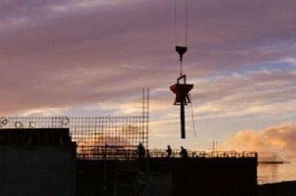 Casaeclima.com - Infrastrutture, le misure previste nel DEF approvato dal Governo | Servizi di Facility Management | Scoop.it