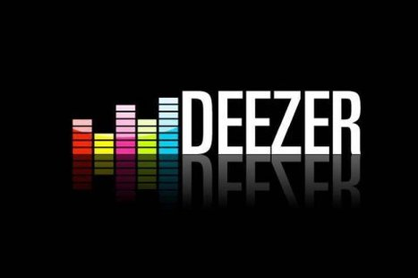 Deezer prépare son lancement dans 130 pays - Bizness - Les News - Musique info - Le magazine de la filière musicale | Radio 2.0 (En & Fr) | Scoop.it