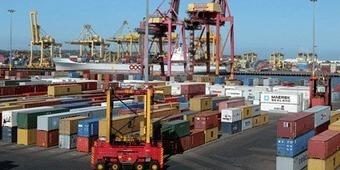 Tunisie : Le taux de couverture des importations par les exportations a atteint près de 98% en 2015 - Maghreb Emergent | Dessine-moi la Méditerranée ! | Scoop.it