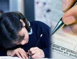 Best Career Aptitude Test   Study Programs - SchoolandUniversity.com   Scoop.it