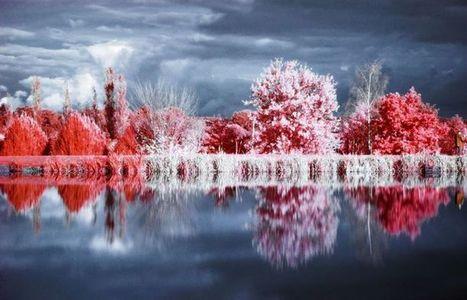 Spiritual Image - Timeline Photos | Facebook | BEAUTY ART | Scoop.it