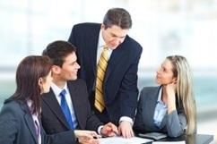 Le CICE va muscler le rôle de conseil des experts-comptables, Actualités - Les Echos Entrepreneur | Développement du cabinet d'expertise comptable | Scoop.it
