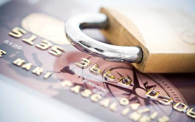 Bonnes pratiques pour proposer le paiement sécurisé sur son site e-commerce | Agence Profileo : 100% e-commerce Prestashop | Scoop.it