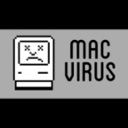 Are Macs safer than PCs? | DSLR video and Photography | Scoop.it