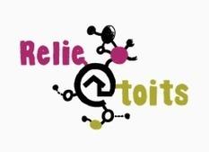 Relie Toits : PagePrincipale | Coopération, libre et innovation sociale ouverte | Scoop.it