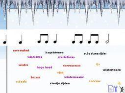Flipcharts voor het digibord   Muziek en didactiek   Scoop.it