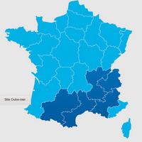 LYon-Panoramas.fr: Télévision numérique : le passage à la TNT dans les zones de vacances... | LYFtv - Lyon | Scoop.it
