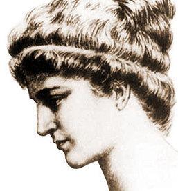 Hypatia, la oradora legendaria que luchó contra la oscuridad - elConfidencial.com | Mundo Clásico | Scoop.it