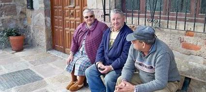 Las pensiones de marzo subieron un 4,8% | Prestaciones Seguridad Social | Scoop.it