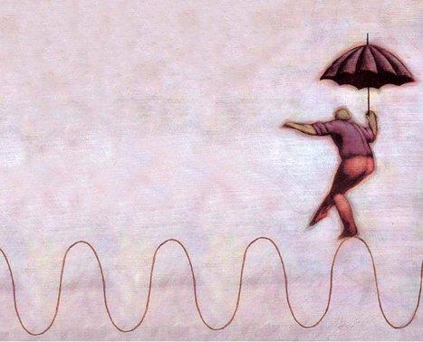 Disturbo bipolare: quando famiglia vuol dire cura | Tristezza, depressione, male di vivere | Scoop.it