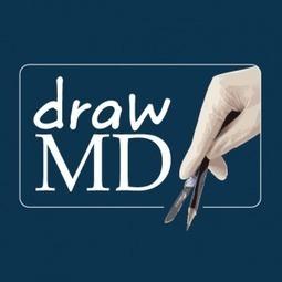 drawMD is redefining patient education apps | Aprendiendo a Distancia | Scoop.it