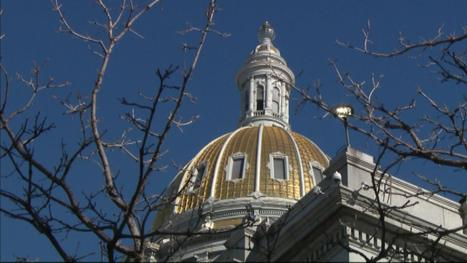 Marijuana Changes Advance In Colorado Legislature - CBS Local | Cannabis News & Information | Scoop.it