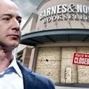 Here's how Amazon self-destructs | Librarysoul | Scoop.it
