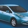 Transport écologique : Hertz et Nissan se lancent dans la voiture électrique de location | L'évolution des moyens de transporte s'inscrit-elle dans une démarche de développement durable ? | Scoop.it