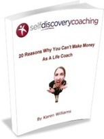 : Free report | Coaching Supervision Academy | Scoop.it