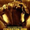 Watch Generation Iron (2013) Movie Free