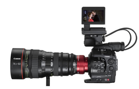 What expensive camera obsessions are doing for filmmaking | EOSHD.com | Arts Independent | Scoop.it
