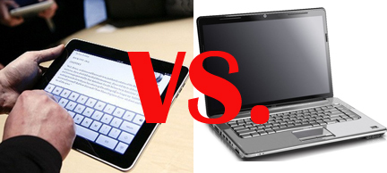 For Schools, Laptops Are Still Better Than Tablets | APP's in Education | Scoop.it