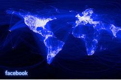 Facebook fait progresser la recherche médicale grâce aux données accumulées sur les utilisateurs | Social and digital network | Scoop.it