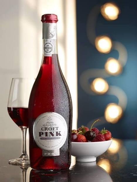 Timeline Photos | Facebook | Wine and Port Wine Trends | Scoop.it
