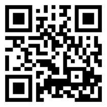 Jalantikus.com Download Game PC dan Android Gratis Terbaru dengan Server Lokal | Free Download Game for PC and Android | Scoop.it
