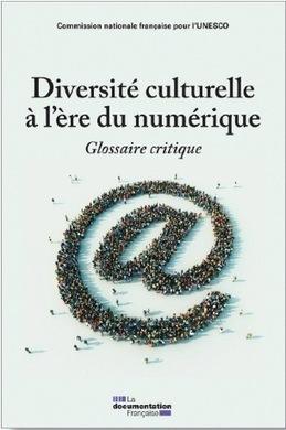 E-réputation   Louise Merzeau   Technique Histoire Enjeux contemporains   Scoop.it