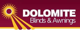 Canvas Awnings for Home | DolomiteAwnings.com.au | Awnings & Blinds Gold Coast | Scoop.it