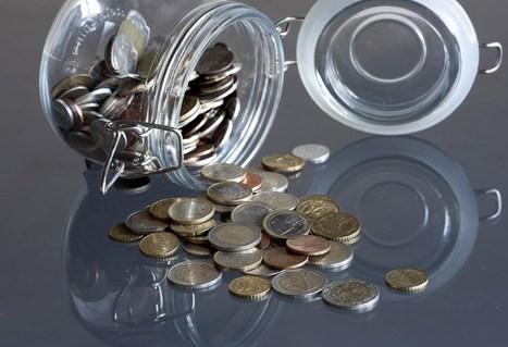 L'assurance-vie siphonne les fonds du Livret A ! | PLACEMENT & INVESTISSEMENT | Scoop.it