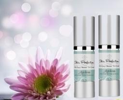 Matrixyl Collagen Booster Serums   Skin Perfection   Scoop.it
