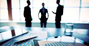 Nouvelle opération de financement de 15 M€ avec Bpifrance, Aster Capital et CM CIC Capital Innovation   Actu Lucibel   Scoop.it