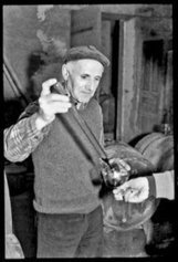 Preserving the Language of Côte-Rôtie | Vitabella Wine Daily Gossip | Scoop.it