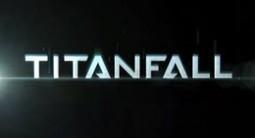 Titanfall - Microsoft's Huge Bet - GamerPeer Blog | Video Game Industry News | Scoop.it
