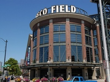 Major League Baseball Mandates Metal Detectors at All Stadiums ... | Sports Facility Management - 4353386 | Scoop.it