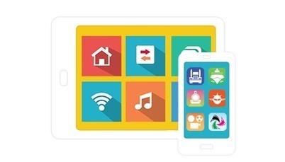 iPhone App Development Company Dallas | Mobile App Development & Testing Company | Scoop.it