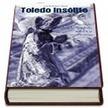 No Blasfemes al Aire. Algo Podría Oírlo - Rutas de Toledo. Turismo en Toledo. | LOS MEJORES HALLAZGOS DE DANIELA AYALA | Scoop.it