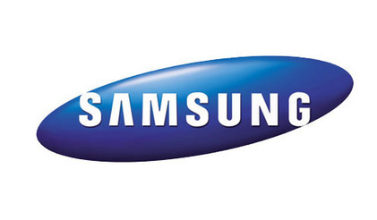 Samsung secures joyn Blackbird accreditation for Galaxy smartphones - ZDNet (blog) | Rich Communication Services | Scoop.it