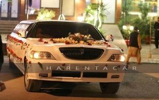 Rent a Car Peshawar   Car Rentals Peshawar Best Choice   Services   Scoop.it