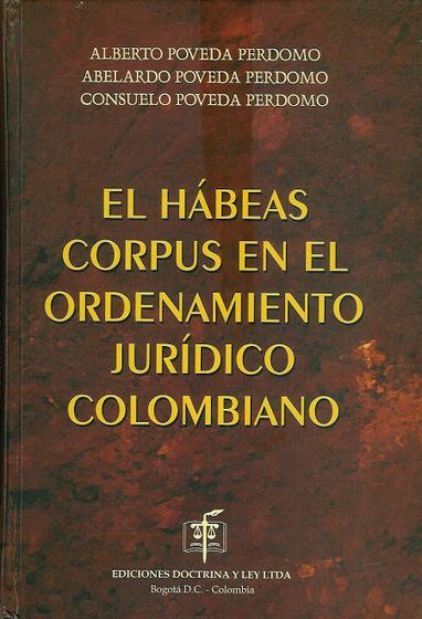 DERECHO PENAL COLOMBIA | Derecho Penal | Scoop.it