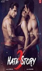 Cinema Gigs: Hate Story 3 (2015) Movie Details, Release Date, Budget, Cast & Details | Movies-Trailer-Lyrics | Scoop.it